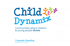 Child Dynamix Brand Guide