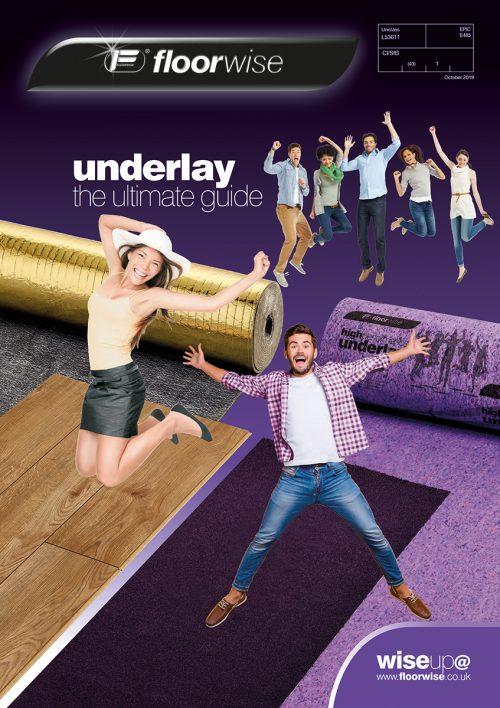 Underlay px